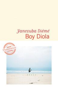 Boy Diola - Yancouba Diémé
