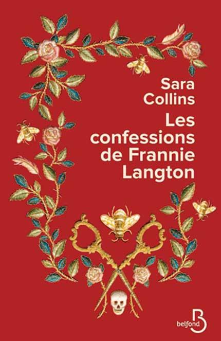 - Les Confessions de Frannie Langton