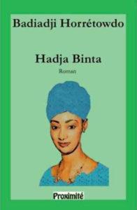 Hadja Binta - Badiadji Herrotowdo